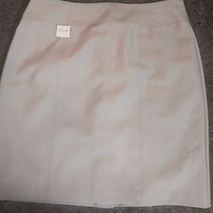 Women's skirt size 16